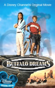 Buffalo_Dreams_Promo