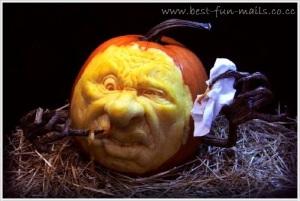 pumpkin_carving_sculptures_02