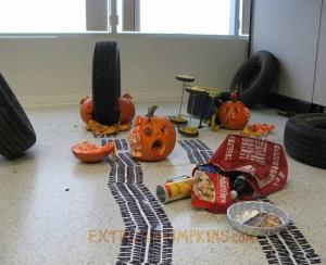 the-hit-and-run-pumpkin-scene-2